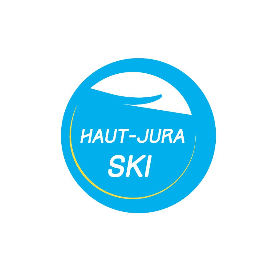 haut-jura ski v5-04