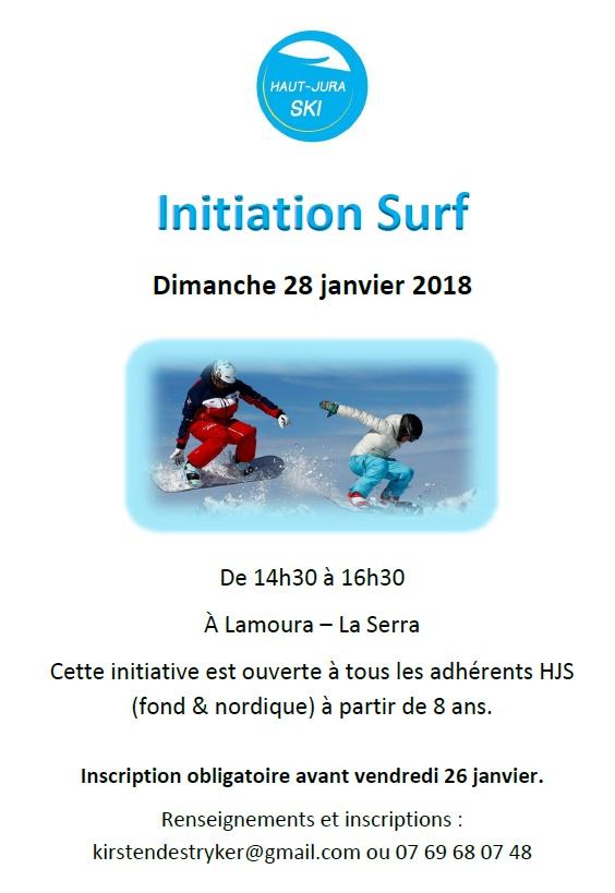 Hjs propose surf 28082019