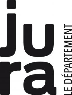 Ld39 logo noir 1