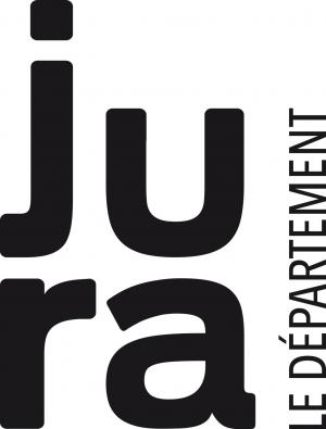 Jura - Le département