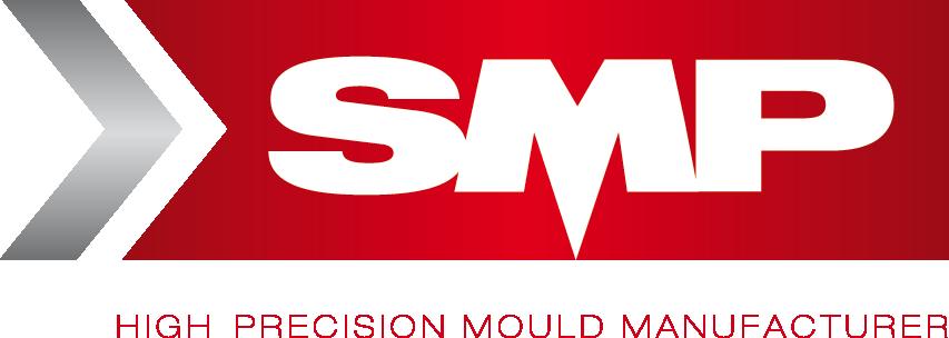 SMP Moules