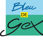 Bleu de Gex