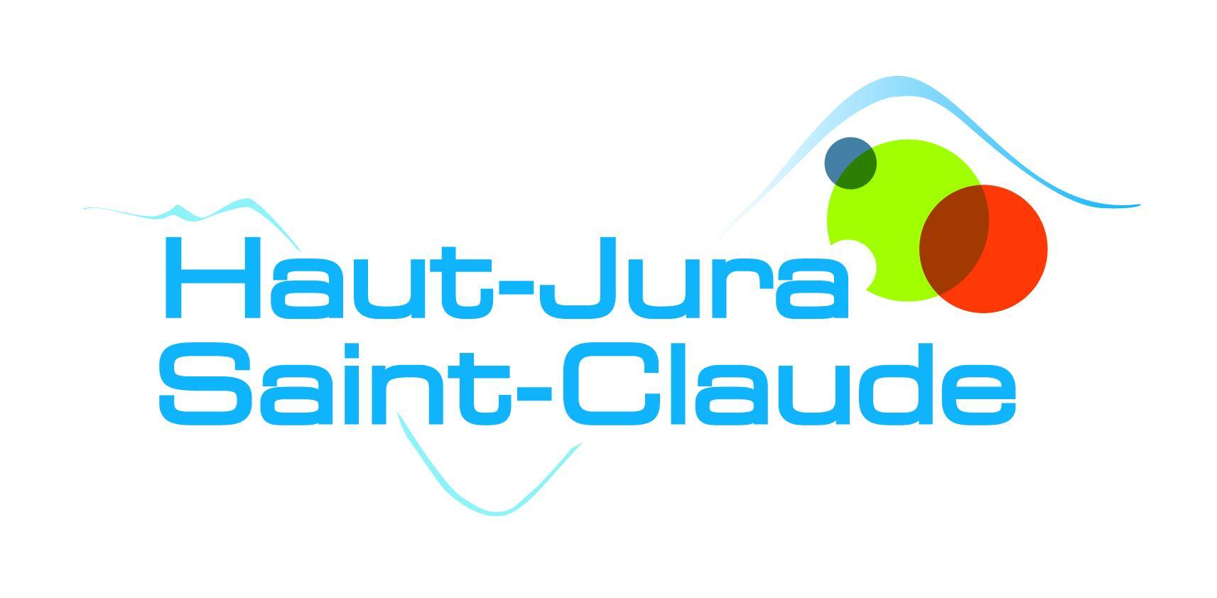Communeauté de Communes Haut Jura Saint Claude