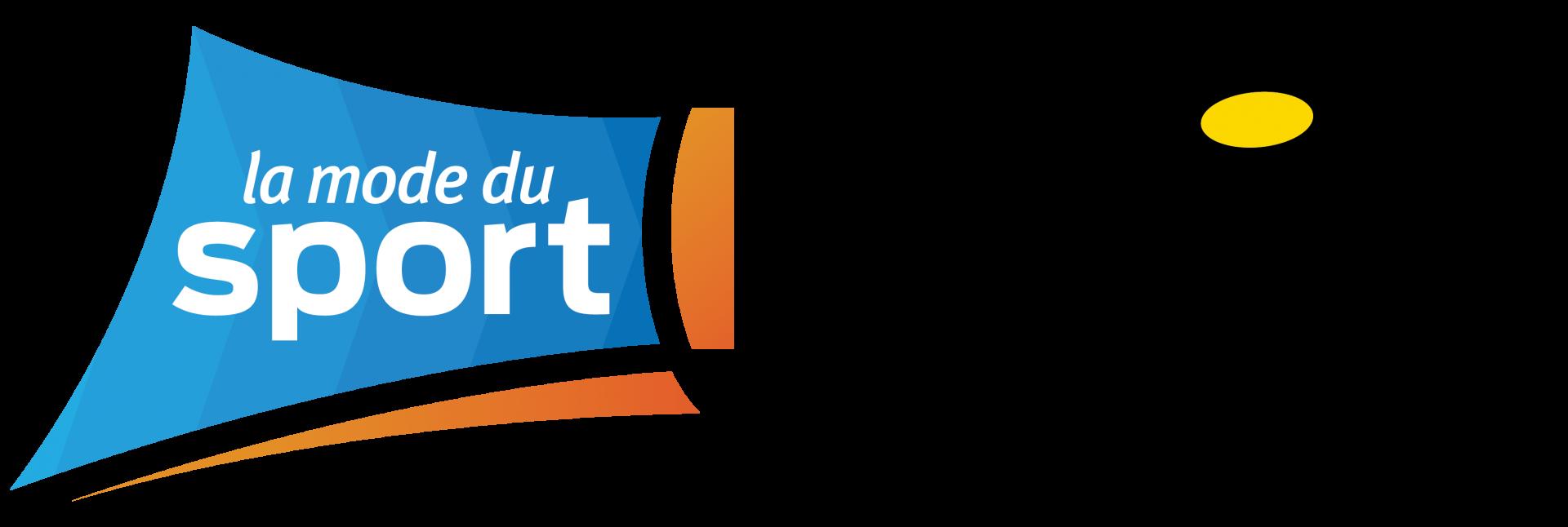 Logo lmds gsg 2018 01