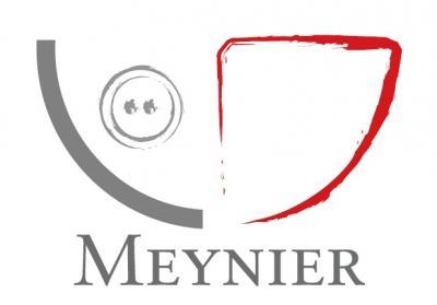 Meynier