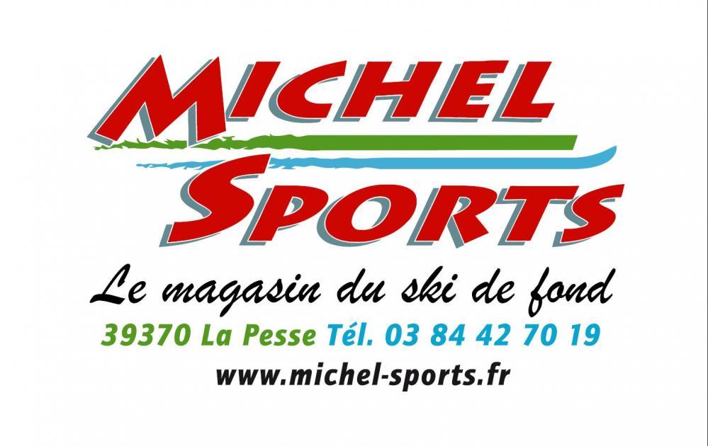 Michel sport