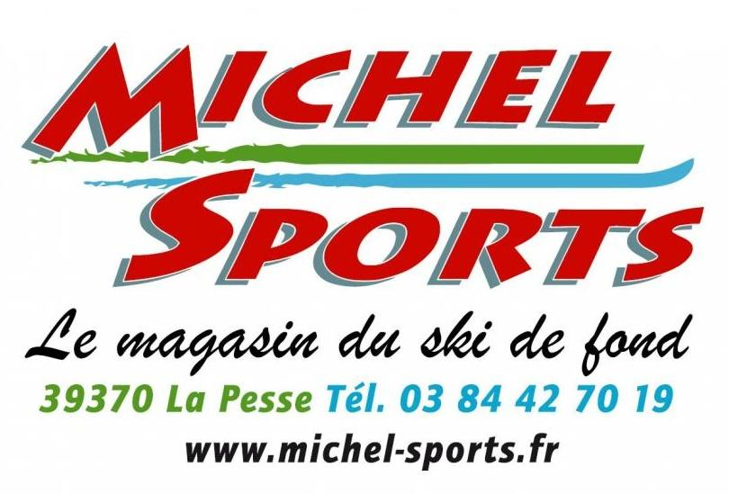 Michel sports