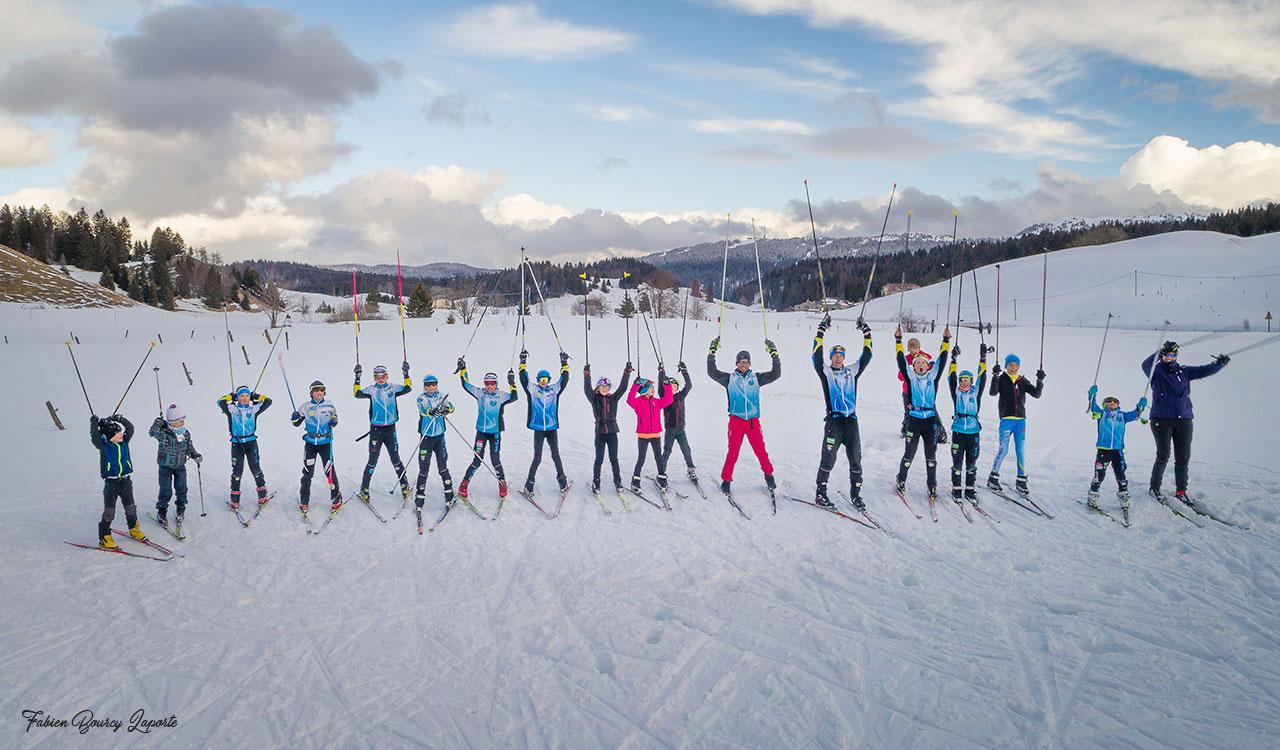 Ski haut jura1
