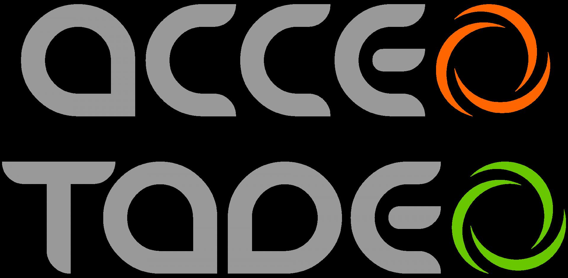 Tadeo acceo 1