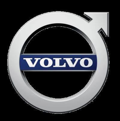 Volvo Lons-le-Saunier/Perrigny